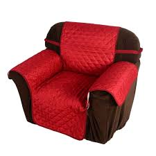 Dog Chair Covers Furniture Waterproof Couch Cover Waterproof Pet Covers For