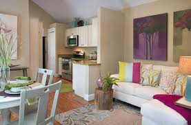 easy kitchen decorating ideas inexpensive kitchen wall decorating ideas open kitchen shelves