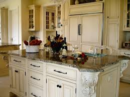 kitchen island with cooktop and seating amazing kitchen island designs with cooktop and seating photo