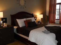 master bedroom decorating ideas on a budget bedroom decorating on a budget internetunblock us internetunblock us