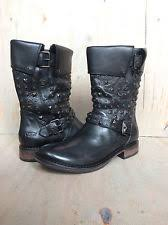 ugg womens motorcycle boots ugg conor boots ebay