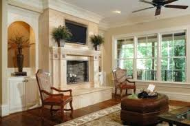 decorations traditional living room design ideas home design
