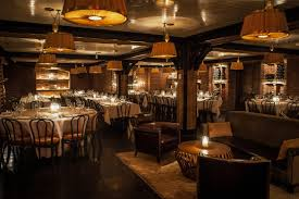 dining room interior small private dining rooms nyc at private rooms nyc jpg
