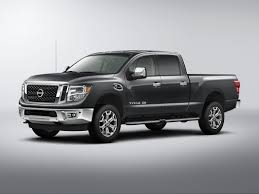 nissan platinum 2016 2016 nissan titan xd price photos reviews u0026 features