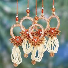 131 best decor and ornaments at unicef market images on