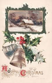 vintage christmas train card christmas graphics 1 misc