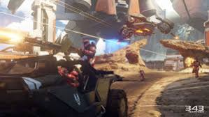 warzone maps warzone halopedia the halo encyclopedia