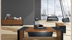 home office desks canada desk modern executive office desk modern office desk images