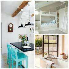 100 how to learn interior designing at home ba honours