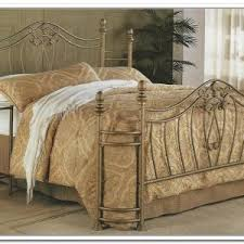 23 images of best queen size headboard for bed frame headboard
