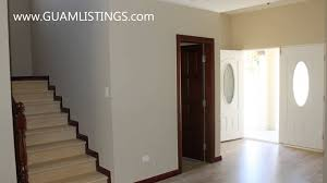 2 Story Houses by Www Guamlistings Com Barrigada Guam 2 Story House