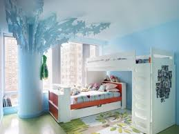 ideas kids room space saving designs for small rooms zoomtm