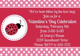 Decorations For A Valentine S Day Party by Valentines Day Party Ideas