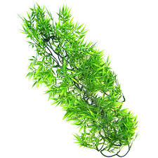 Zoo Med Lights by Zoo Med Pet Supplies Online Discount Store Aquarium Filters