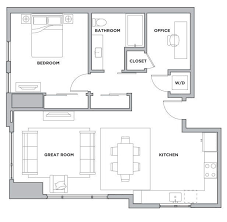 architectural floor plan best 25 architectural floor plans ideas on house