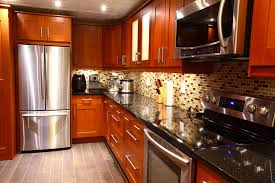 cabinets for your kitchens and baths flooring innovations