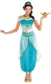 Disney Halloween Costumes Adults Alice Costume Disney Costumes Alice