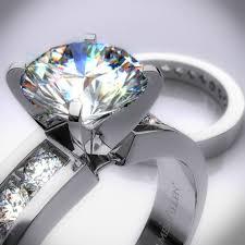 customize wedding ring wedding rings customize wedding ring ring designs gold