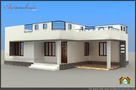100 bungalow designs bedroom bungalow plans on beach house