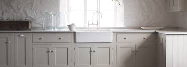 handmade kitchen cabinets devol kitchens simple furniture beautifully made kitchens
