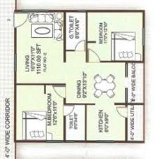 residential house plans wonderful looking 8 80 39 s house designs plans in bangalore