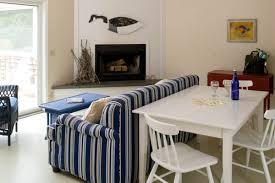 martha u0027s vineyard 2br ocean view cottage rentals menemsha inn