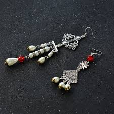 Beaded Chandelier Earrings 18 For Where To Buy Pretty Beads A Place To Guide You Where To Buy