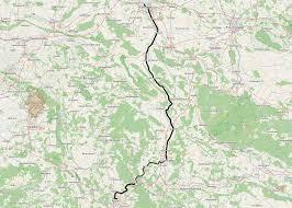 Hanoverian Southern Railway