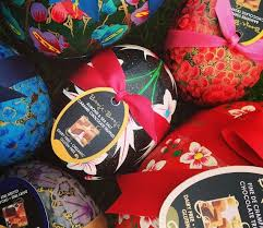 where to buy easter eggs where to buy our beautiful eggs booja booja