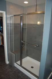 bathroom tile bathroom shower tile tiled shower stalls small