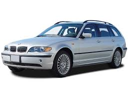 2003 bmw 330 for sale 2003 bmw 3 series reviews and rating motor trend