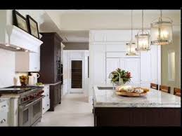 Coastal Living Kitchen - best beach house kitchens coastal living ideas youtube
