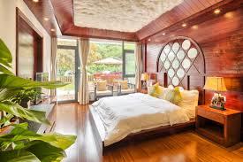 Schlafzimmer Accessoires Tapeten U0026 Mehr 12 Ideen Zur Wandgestaltung Im Schlafzimmer