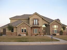 house plans in st george utah
