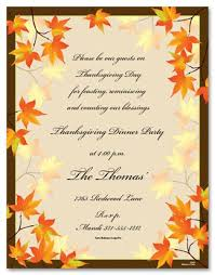 fall stationery paper general stationery thank you