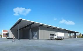 capannoni usati in ferro smontati capannoni prefabbricati usati all asta real estate discount