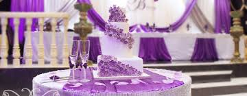 wedding cakes archives vis wed