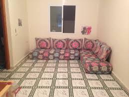 moroccan sofas bible saitama net