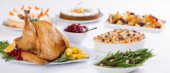 thanksgiving dinner deals thanksgiving buffet orlando thanksgiving day dinner rosen