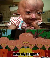 Adalia Rose Memes - marklar adalia rose by thesquare66 meme center