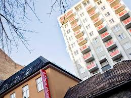 thon hotel oslo panorama norway booking com