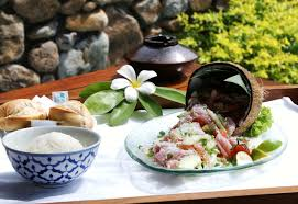 cuisine tahitienne recettes les mets traditionnels polynésiens le ma a tahiti