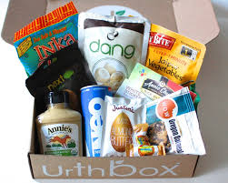 snacks delivered healthy snacks delivered 10 best subscription boxes for offices