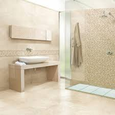 travertine tile ideas bathrooms travertine tiles in the bathroom designs with tile