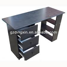 Office Furniture Computer Table Office Furniture Particle Board Computer Desk Office Furniture