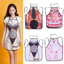 Baking Apron For Womens And Funny Cooking Aprons Price 7 00 U0026 Free Shipping