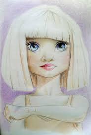 Sia Video Chandelier by Sia Chandelier Maddie Ziegler Jesjes Info