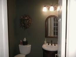 Mirrored Tall Bathroom Cabinet - bathroom cabinets tall bathroom tall bathroom cabinets cabinets