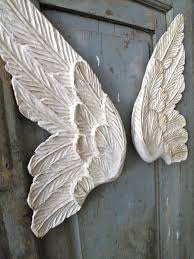 angel decorations for home zspmed of angel wings wall decor luxury on home decoration ideas