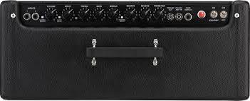 rod deluxe cabinet amazon com fender rod deluxe iii 40 watt 1x12 inch guitar combo